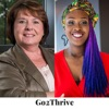 Go2Thrive! artwork
