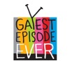 Gayest Episode Ever artwork