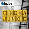 Cinema Junkie artwork