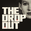 The Dropout - ABC News