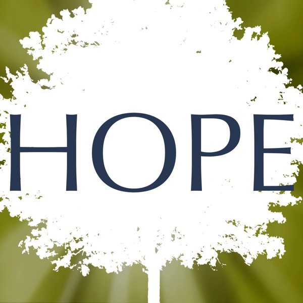 Connecting To Hope