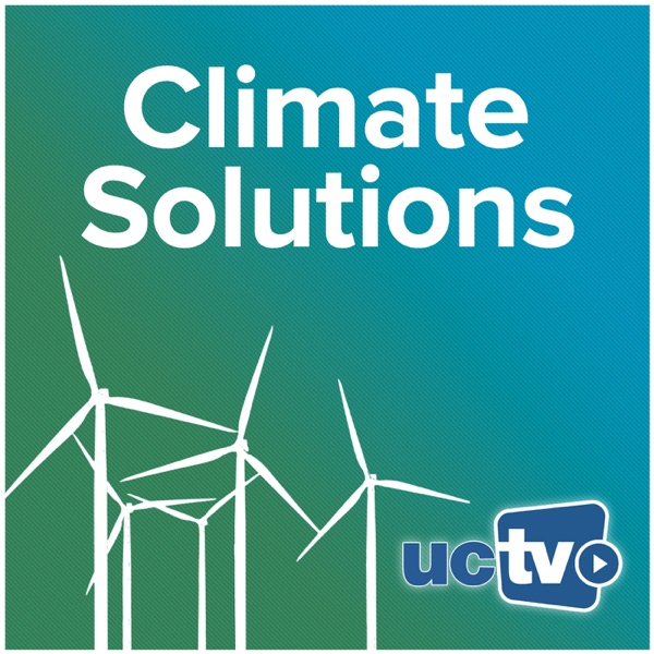Climate Solutions (Video)