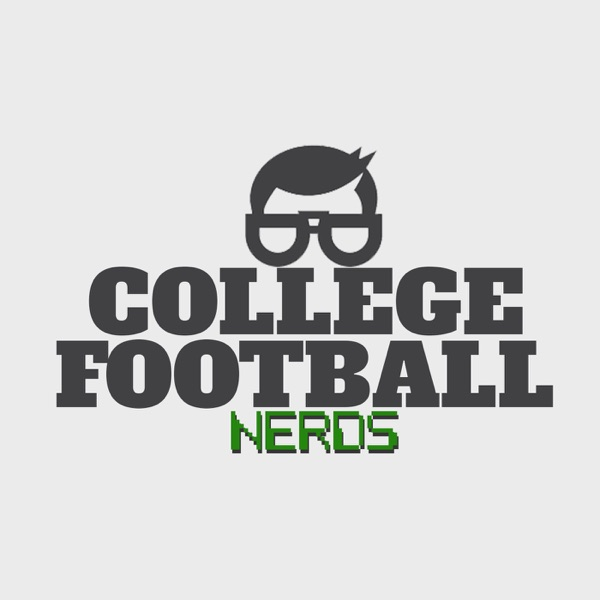 College Football Nerds