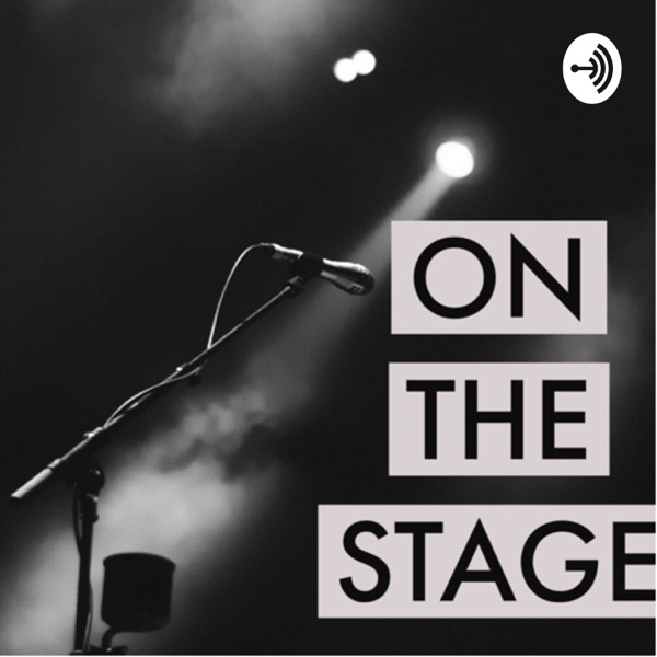 Legacy Music: On The Stage