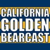 The California Golden Bearcast artwork