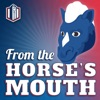 From the Horse's Mouth artwork