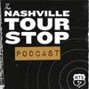 Nashville Tour Stop artwork