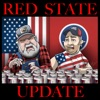 Red State Update artwork