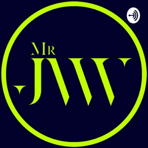 Full Chat - With MrJWW