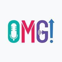 OMG! Podcast from Raka podcast