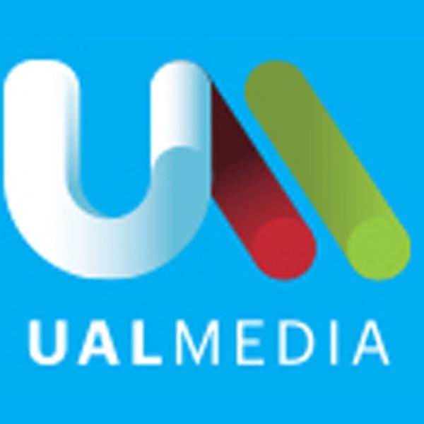 UALMedia Rdio - Últimos