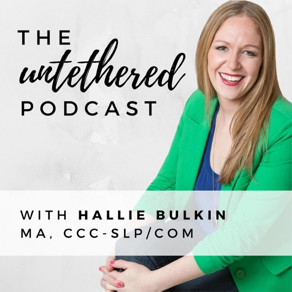 The Untethered Podcast