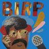 Blue Island Radio Podcast artwork