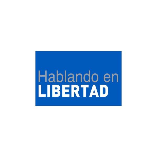 Hablando en Libertad