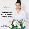 Business Blooming Podcast artwork