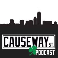 Causeway Street Podcast podcast