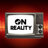 ON REALITY podcast