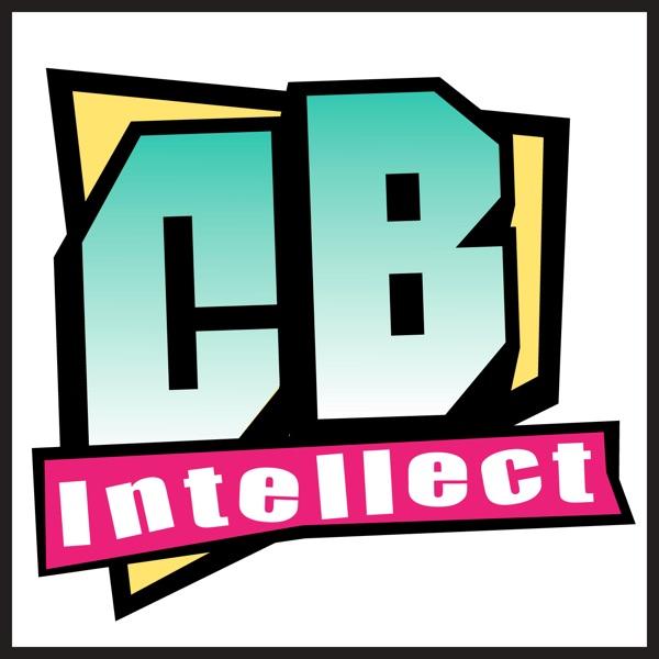 Cardboard Intellect