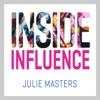 Inside Influence artwork