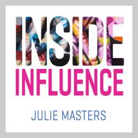 Inside Influence podcast
