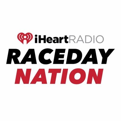 RaceDayNation:RaceDayNation