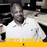 68. Curtis Daniel | Everything for Everybody is Crazy