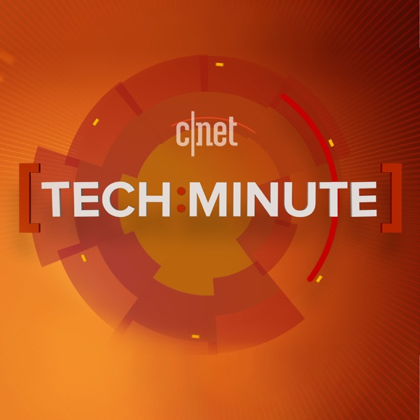 5 apps for group video calls – Tech Minute (HD) – Podcast
