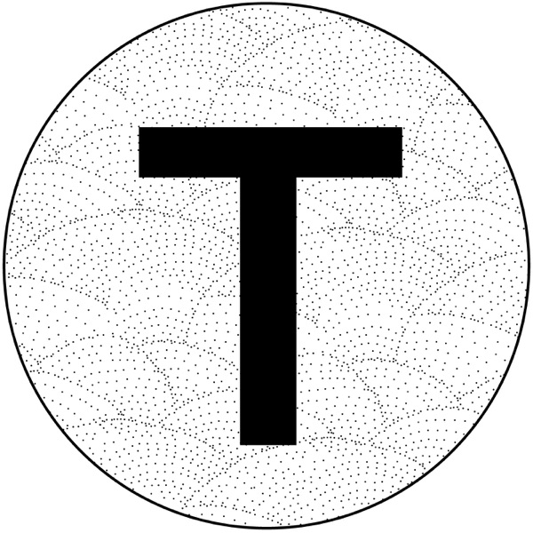 Treyf Podcast