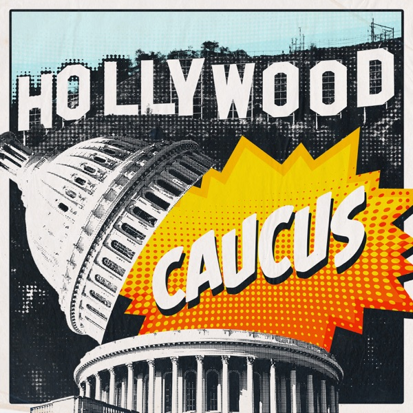 Hollywood Caucus