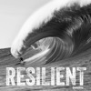 Resilient artwork