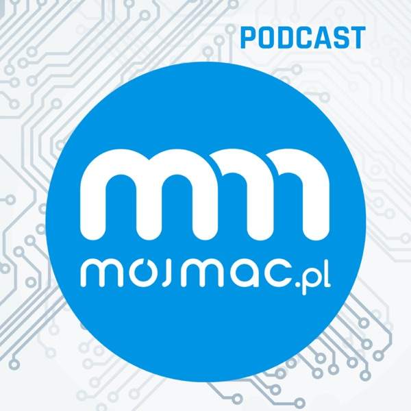 Mój Mac Podcast