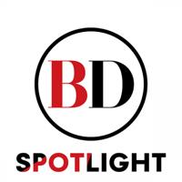 Business Day Spotlight podcast