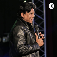ICLC / Hindi & English Messages with Pastor Moses Singh podcast