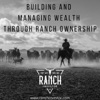 Ranch Investors Podcast artwork