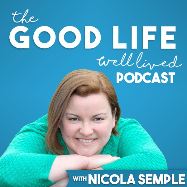 045 A Review of 30 Days of Yoga With Adriene – The Good Life