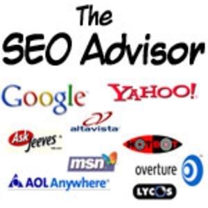 The SEO Advisor-Home Business Marketing