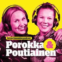 Porokka & Poutiainen podcast
