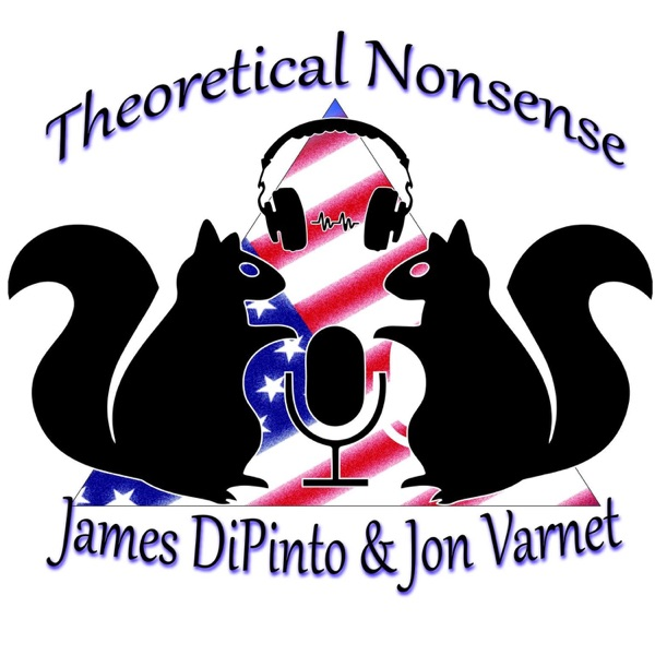 Theoretical Nonsense