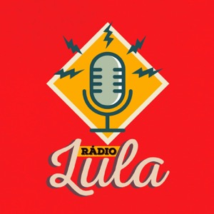 Rádio Lula