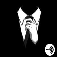 Ola David O'Maxx podcast