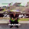 Joe Maz Radio artwork