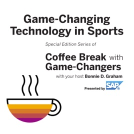 Game-Changing Technology In Sports, Presented by SAP on Apple Podcasts