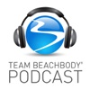 Team Beachbody Coach Podcast artwork