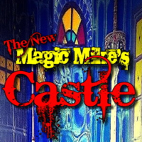 Magic Mike's Castle podcast