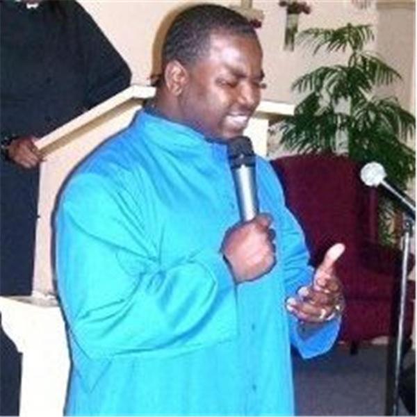 Spirit Filled Ministries Online