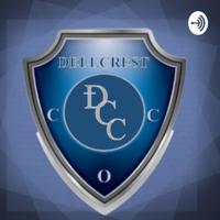 Dellcrest Church of Christ podcast