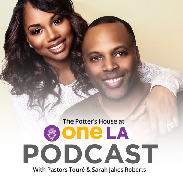 Top podcasts in Religion & Spirituality | Podbay