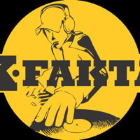 K-Fakta Podkasts podcast