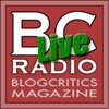 BC Radio Live artwork
