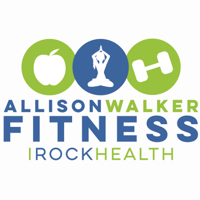 I ROCK HEALTH podcast